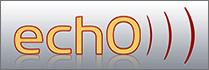 Accédez au site de l'ARFTLV sur les métiers, emplois et formations en Poitou-charentes