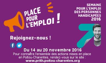 Logo Banniere_SEPH_2016_site PRITH.png