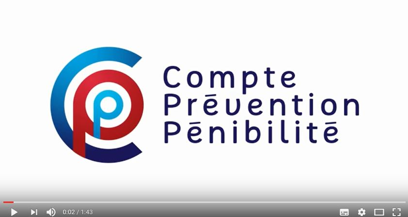 logo video_compte_penibilite.JPG