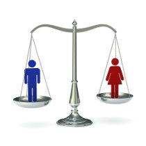 Rencontres pour l'egalite d'acces a l'emploi
