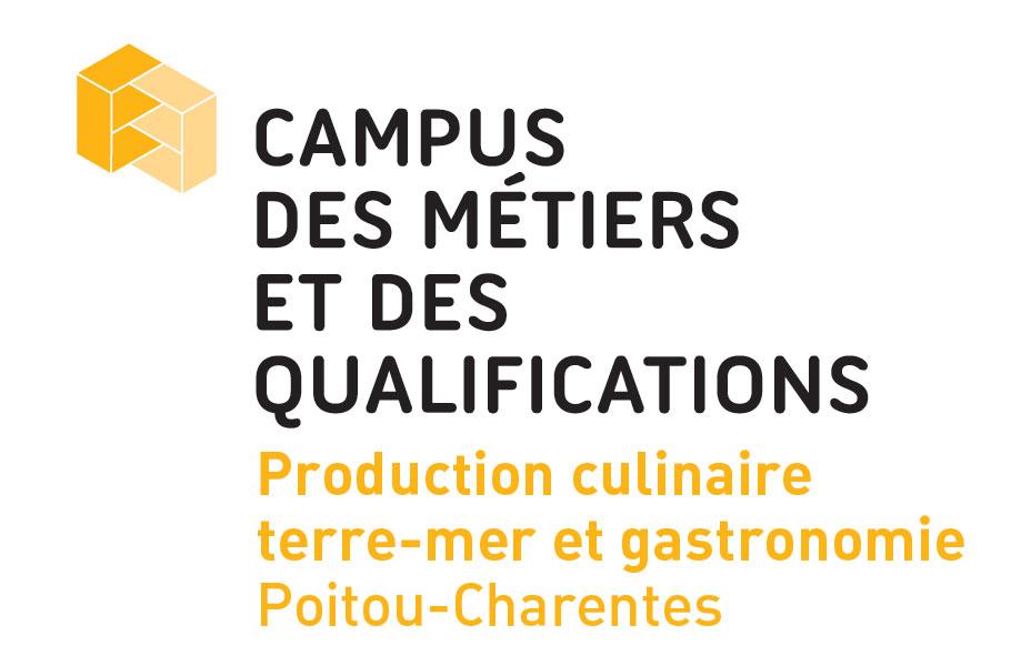 Un nouveau campus des métiers dans l'Académie de Poitiers
