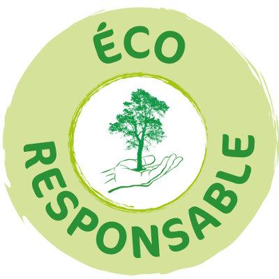 Les professions de l'économie verte