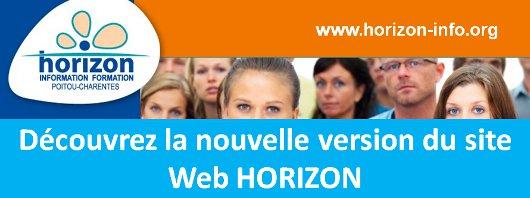 http://static.carif.org/arftlv/images/actualite/domaine_17/nouvelle_charte_horizon.jpg