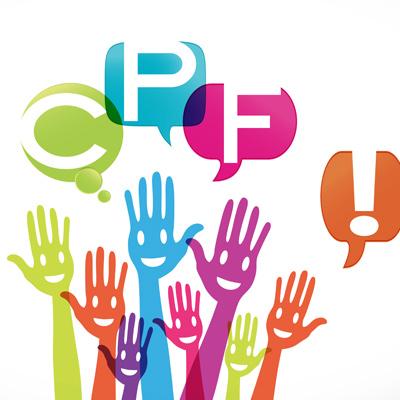 Actions de formations éligibles au CPF