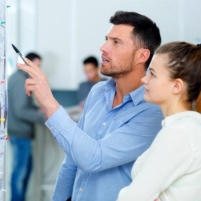 Appel à projets pour un nouveau réseau d'espaces régionaux d'info de proximité