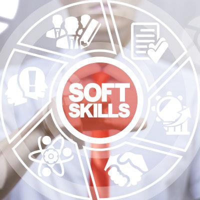 Enquête d'Opinion way sur l'évaluation des soft skills en entreprise
