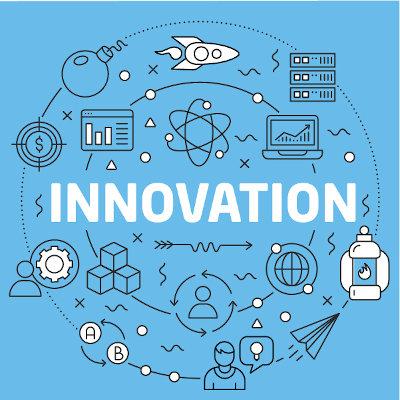 Appel à projets : Fonds Régional d'Innovation pour la Formation 2020