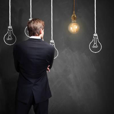 La Région renforce son appui à l'innovation en formation