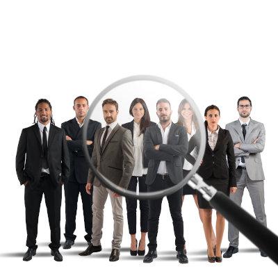 Enquête BMO 2021 : Plus de 52% des projets de recrutement jugés difficiles en Nouvelle-Aquitaine