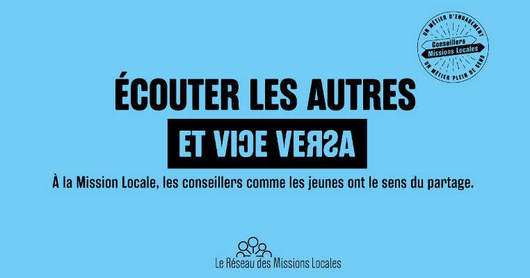 Accompagnement des jeunes : les missions locales recrutent 2000 conseillers en France