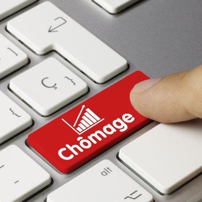 Covid-19 : adaptation de la réforme de l'assurance-chômage