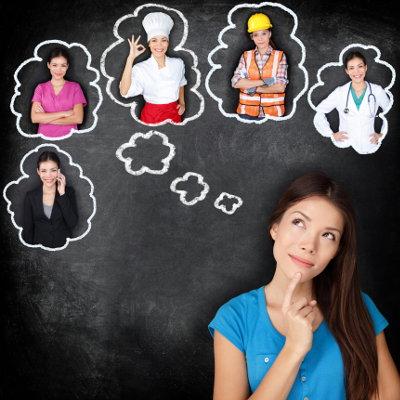 Quelles sont les ressources pour s'orienter après le lycée ?