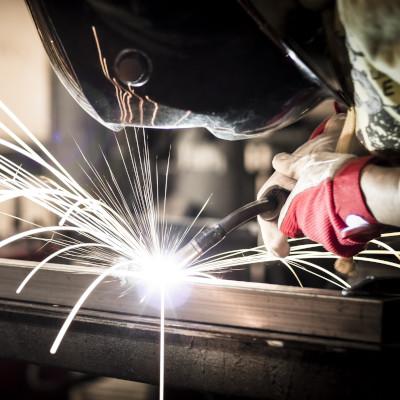 Utilisation des certifications professionnelles dans la métallurgie