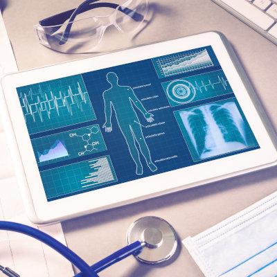 Phase de consolidation du 3ème cycle des études médicales pour 2021-2022