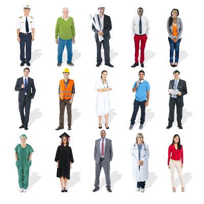 Les services aux particuliers, 1er secteur recruteur en France (BMO 2019)