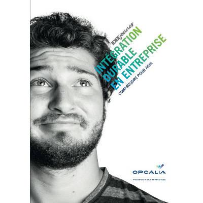 Un guide pratique pour l'intégration durable des jeunes en entreprise.
