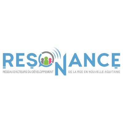 RESONANCE : le nouveau site de la responsabilité sociétale en Nouvelle-Aquitaine