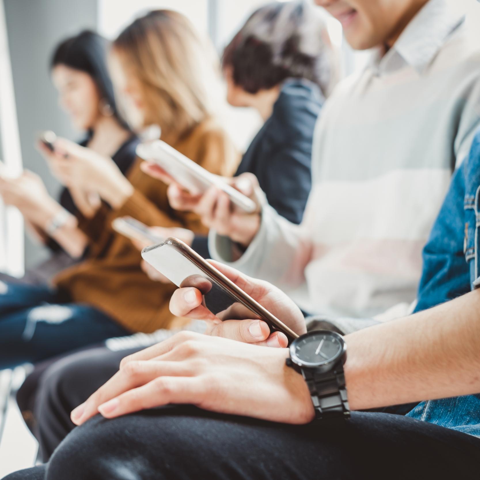 La mission locale de Limoges vise l'autonomie par le numérique