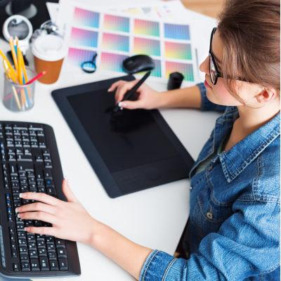 Les métiers de la publicité identifient les axes de formation prioritaires