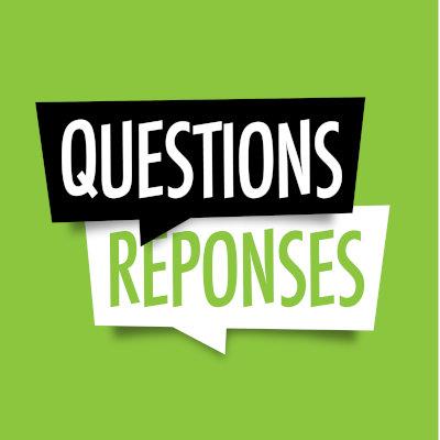 Reconfinement : la Région répond aux questions des organismes de formation
