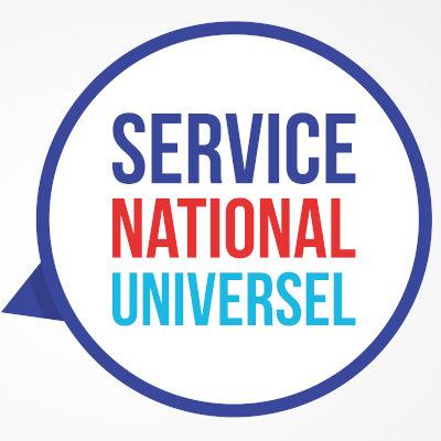Mise en place du Service national universel