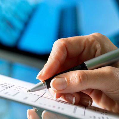 Individualisation de l'activité partielle et consultation du CSE