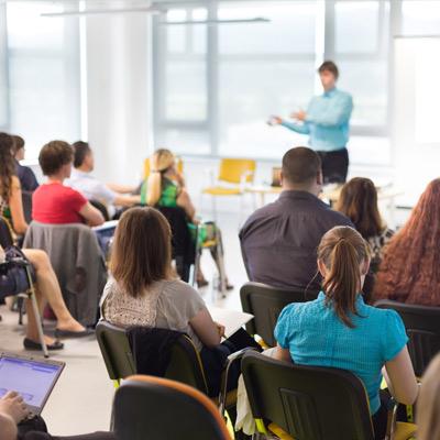 Dispositions relatives aux établissements d'enseignement supérieur privés
