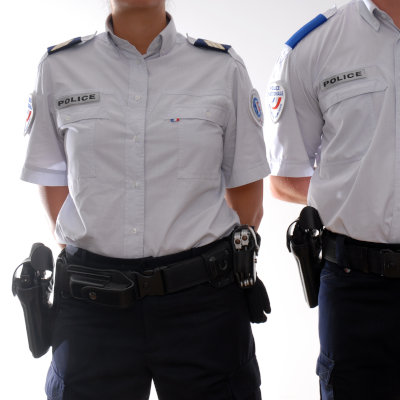 Covid-19 : prolongation des contrats des adjoints de sécurité