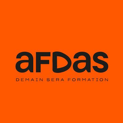 La collection Afdas : des ressources pour comprendre la formation et l'alternance