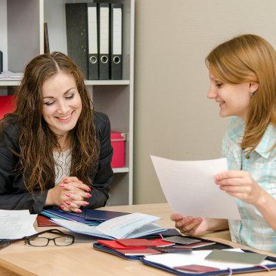 La Région finance 20 projets de formation en situation de travail (AFEST) pour les demandeurs d'emploi