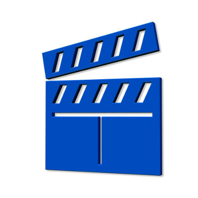 Une nouvelle aide régionale pour soutenir entreprises de production audiovisuelle et cinématographique