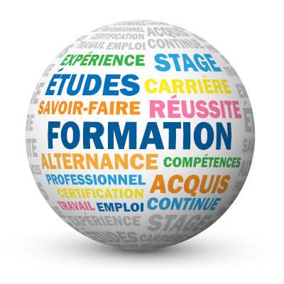 Pôle emploi lance un plan de développement des compétences par l'alternance
