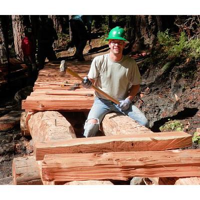 """Appel à projets : Formations """"Agriculture"""" et """"Forêt-Bois"""" de l'INFOMA pour les personnels du ministère de l'agriculture"""