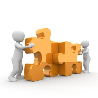 Appel à projets 2019 de Sillon Solidaire : l'insertion par l'activité économique