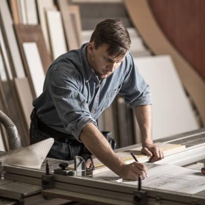 Covid-19 : nouvelles modalités de prise en charge de la formation des artisans
