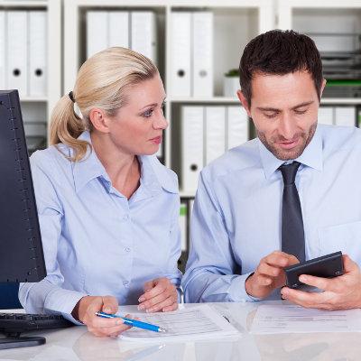 Regards sur l'évolution des métiers et des compétences de l'assurance