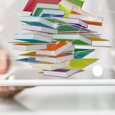 C@pLibris : la bibliothèque numérique de l'AROFE