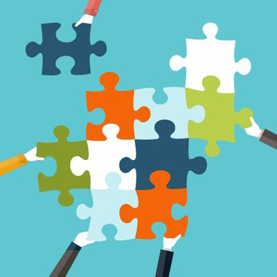 Covid-19 : l'activité partielle des salariés en parcours emploi compétences (PEC)