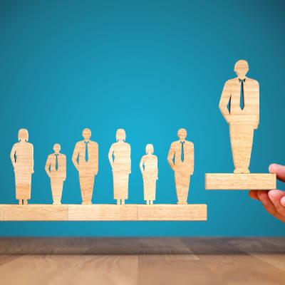 Stages d'initiation aux fonctions de chef d'entreprise commerciale ou artisanale