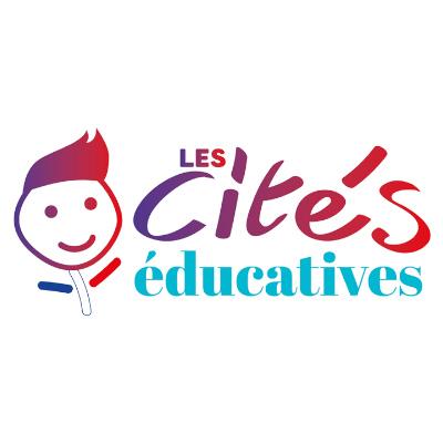 Appel à manifestation d'intérêt pour les Cités éducatives