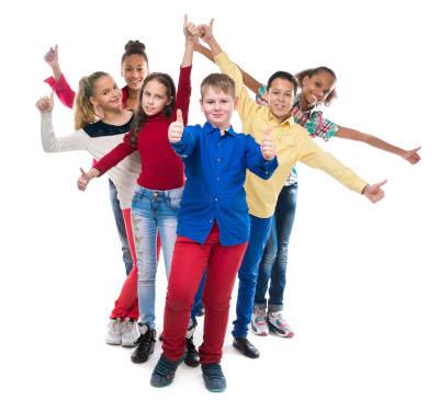 Organisation des classes de troisième Prépa-métiers