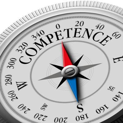 Repérer les compétences transversales et transférables