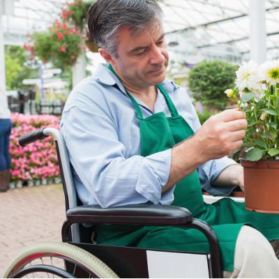 Handicap : une concertation pour faciliter l'accès au travail et simplifier l'obligation d'emploi