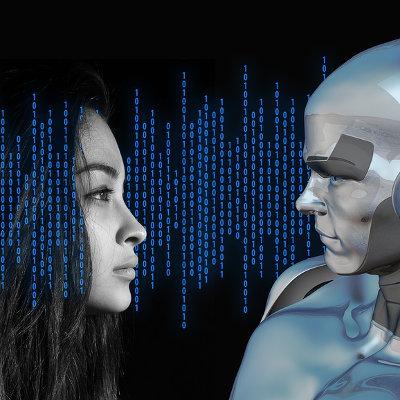 Les impacts de l'intelligence artificielle sur le travail et l'emploi