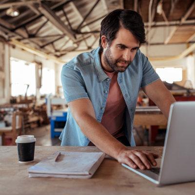20 % des jeunes entreprises sont « florissantes » en Nouvelle-Aquitaine
