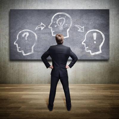 Bilan sur les difficultés rencontrées par les créateurs d'entreprise