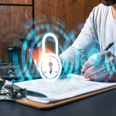 Mise en œuvre du contrat de sécurisation professionnelle