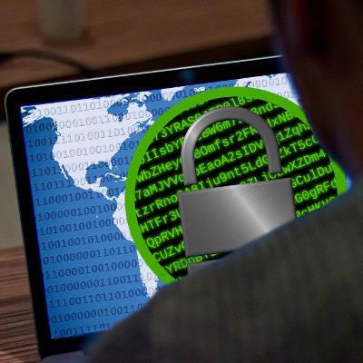 Cybersécurité, une orientation d'avenir