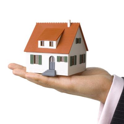 Diagnostiqueurs immobiliers : des critères de compétence renforcés