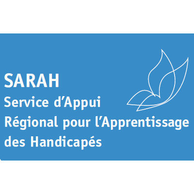 Le dispositif SARAH reconduit pour 2017-2018